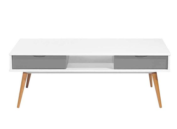 Table Basse Laquee Blanc Kennedy Table Basse Table Basse Laquee Table Basse Table