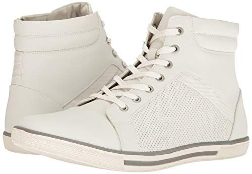 Sneakers, Sneakers fashion, Casual shoes