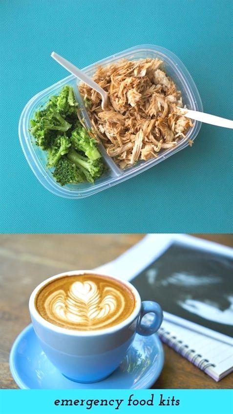 Emergency Food Kits 469 20180909093026 59 Healthy Dog Food Brands Top 10 Food Safety Summit 2015 Foodsaver 4800 Food Allergies Emergency Food Kits Food