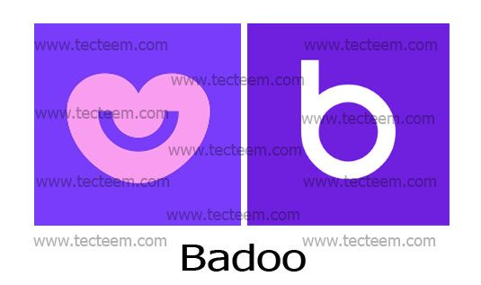Sign up badoo Badoo Sign
