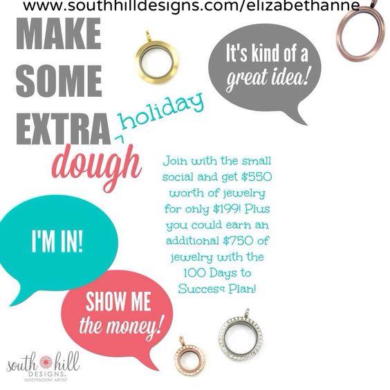 www.southhilldesigns.com/elizabethanne Artist ID 271162