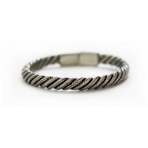 Online Shopping for GENTS BRACELET - Bracelets n Bangles by Chitalia Bros