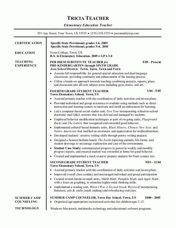 Bartender resume cover letter Real world, sample bartender resume - bar tender resume