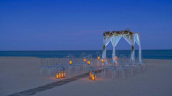 Cabos San Lucas Weddings