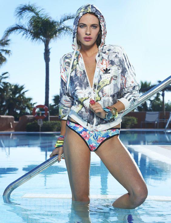 #shooting @Revista CuoreStilo  #model @Da Shaan #photo @fernandoboschphoto #stylist @Charo Galán #makeupbyme to @graftobianschool  #hairbyme to @I.C.O.N. Spain #makeup #mua #graftobianespaña #graftobian #cadiz #andalucia #barcelosantipetri #sun
