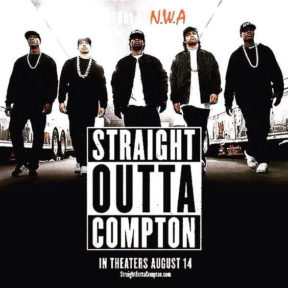 """NWA""   https://m.youtube.com/watch?v=_qkP8SvHvaU"