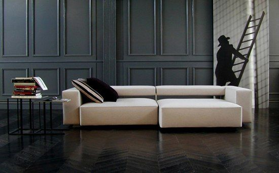 andy by bu0026b italia an292 an412 an370ad living room pinterest italia living rooms and room