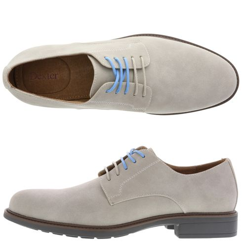 9e7e41c1e dexter mens shoes for sale   OFF36% Discounts
