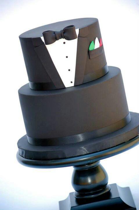 Groom's Cake#15                                                                                                                                                      Mehr