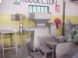 Resultado de imagen para maquina de hacer jabon