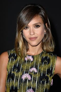 lived-in_jessica-alba_gettyimages-479711698