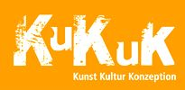 Kukuk - Kunst Kultur Konzeption
