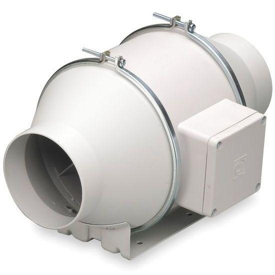 Fantech Pbh110 Bathroom Exhaust Fan Bath Fan Bathroom Fan