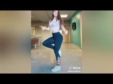 How Dance Shuffle Top 20 Best Tutorials Tiktok Youtube In 2021 How To Shuffle Dance Dance Workout Videos Cool Dance Moves