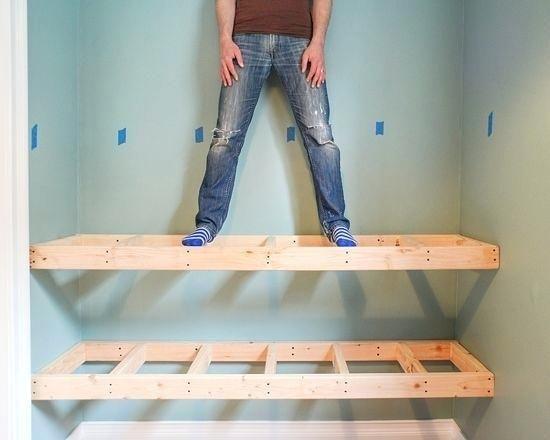 Heavy Duty Floating Shelves Free Wood Shed Plans Heavy Duty Floating Shelf Brackets Australia Floating Shelves Diy