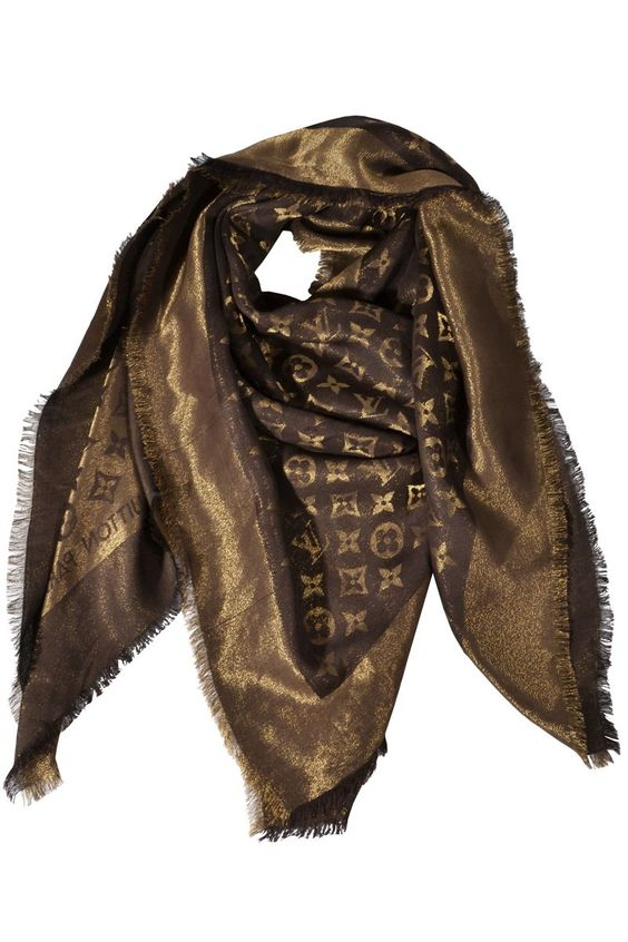 #LouisVuitton #Vintage #Fashion #Accessories #Clothes #Secondhand #Onlineshopping #Designer #outlet #Sale #MyMint #monogramshine