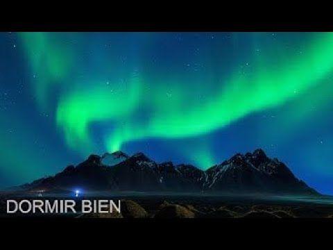 موسيقى هادئة بيانو موسيقى هادئة بيانو موسيقى هادئة مطر موسيقى هادئة مع نار موسيقى هادئة جدا موسيقى هادئة لنوم الاطف Northern Lights Landmarks Natural Landmarks