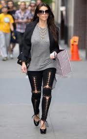 cool pants...
