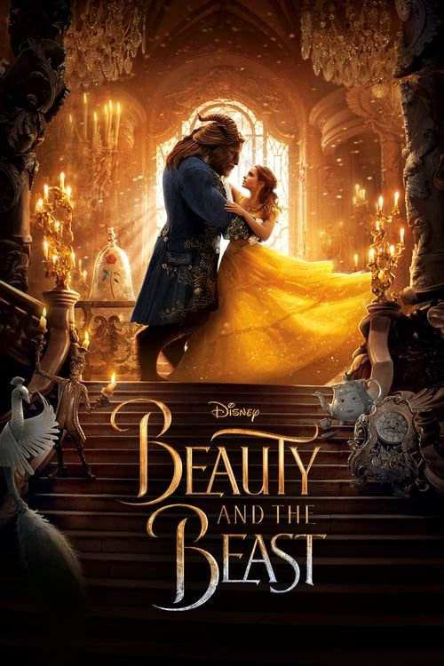 123 free movies beauty and the beast 2017