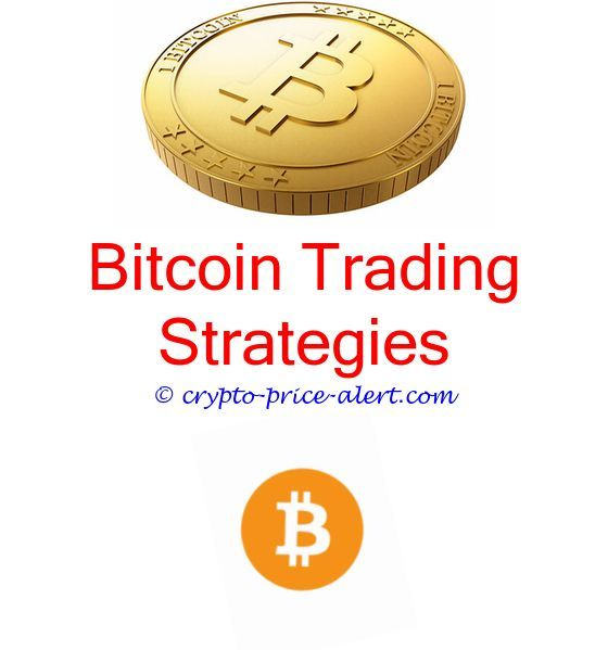 How Much Is A Bitcoin Transfer Bitcoin Wallet To Another Wallet Can You Make Real Money From Bi What Is Bitcoin Mining Bitcoin Mining Software Bitcoin Mining