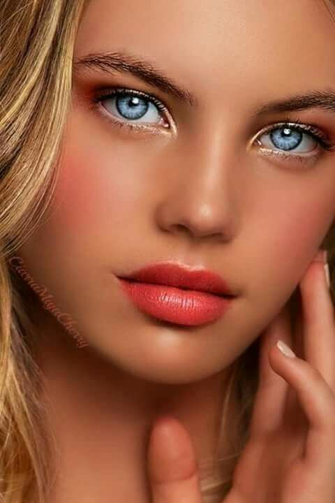 Pin By Gary Glass On Beautiful Faces Beautiful Eyes Most