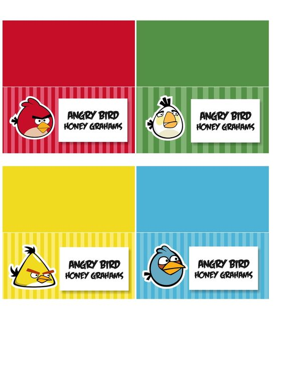 http://www.craftinterrupted.com/2012/11/angry-birds-party-favors-red-bird-treat.html