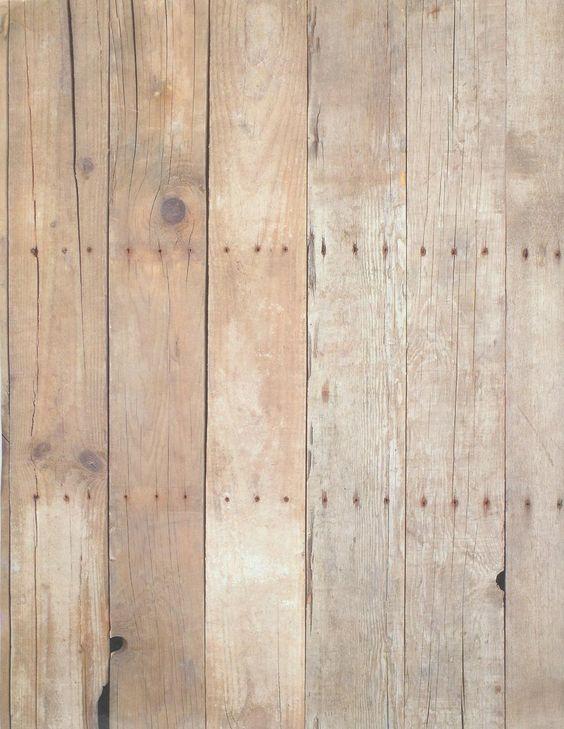 Pack de Texturas de Madera en Alta Calidad | Designals