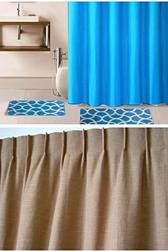Can You Hang Curtain Rods With Command Hooks And Washing Curtains