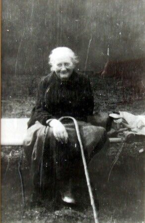 [Helen] Beatrix Potter, Mrs William Heelis (1866–1943). She was the author of the Peter Rabbit book, among many others. When she died in 1943, she left over 4,000 acres of land, 16 farms, cottages and herds of cattle and Herdwick sheep to the British National Trust. Hers was the largest gift at that time to the National Trust, and it enabled the preservation of the lands now included in the Lake District National Park and the continuation of fell farming. The central office of the National…