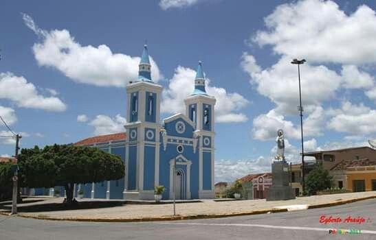Sertânia Pernambuco fonte: i.pinimg.com