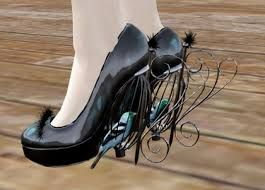 Image result for funny shoes pictures