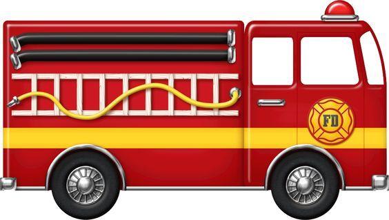 Pin By Becky Wensel On Fire Fighter Fireman Party Firetruck Birthday Fire Trucks