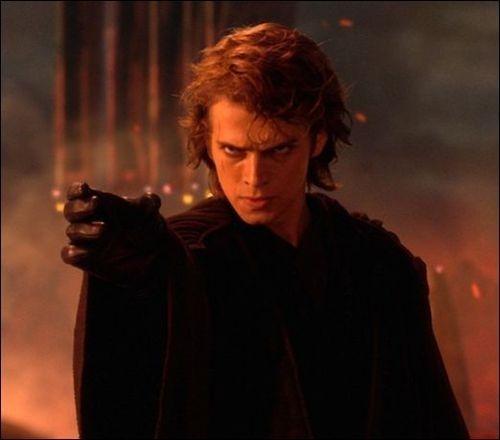 Хейдън Кристенсен ще бъде на Star Wars Celebration