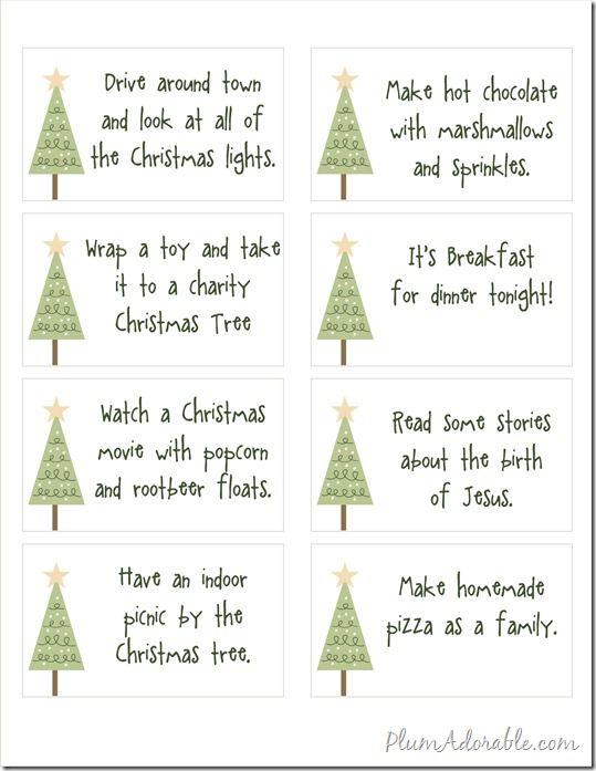 83 best advent calendar ideas images on Pinterest | Christmas ...