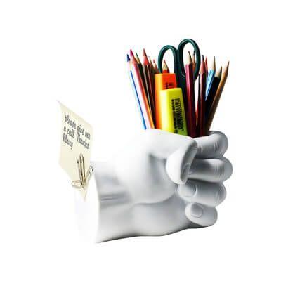 interesting office supplies. the 25 best fun office supplies ideas on pinterest cool cheap and interesting n