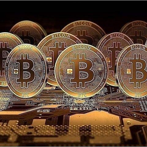 investește în valută decentrală și criptomonedă