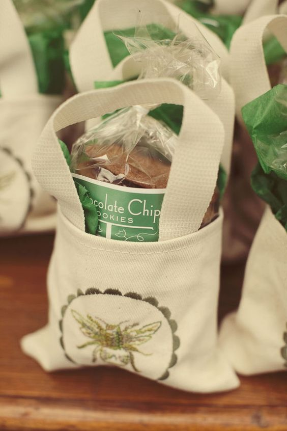 traci wedding l c wedding wedding gift wedding favors bags favors bags ...