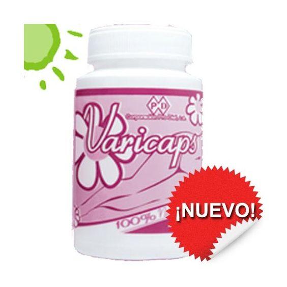 Encuentre los principales productos Corporacion ProDiet de la mano de los profesionales de los suplementos deportivos y naturistas en Venezuela. Descubrelos.