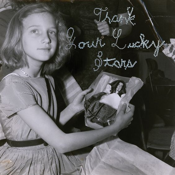 Thank Your Lucky Stars / BEACH HOUSE
