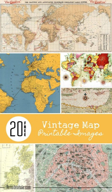 Map images are ubiquitous in scrapbooking now. They are good for so many different kinds of layouts! You can use them on travel pages, vacation mini-albums, greeting cards... even on a layout about...