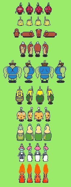 Adventure Time D995306ec2f67b4d3c6a7a7b95253046