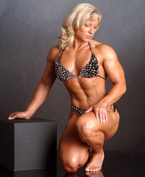 программы тренировок для похудения для девушек