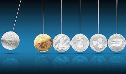 bitcoin trader deborah