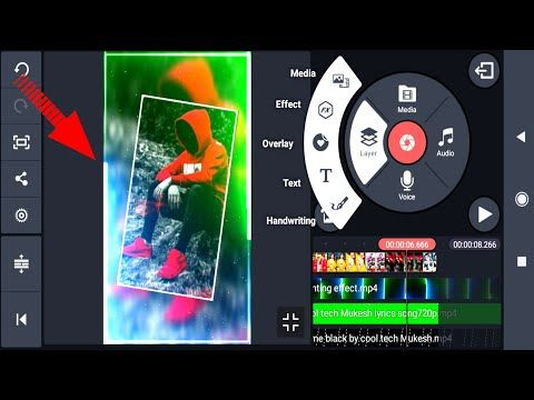 Chromatic Zoom Effects Whatsapp Status Video Kaise Banaye Trending Status Pr Photo Editing Websites Green Background Video Green Screen Video Backgrounds