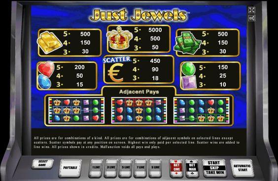 Игровые автоматы алмазы arizona - игровые автоматы беспллатно