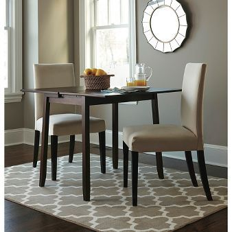 Dining Table with Storage - Threshold™