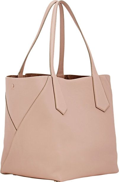 celine classic leather bag price - Valextra Leggera Medium Tote at Barneys.com | Totes