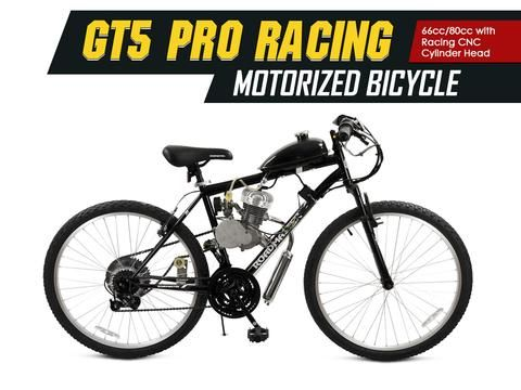 Gasbike Net Gasbike Motorized Bicycles 66cc 80cc 212cc