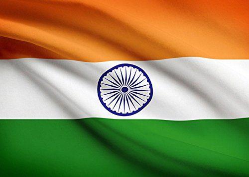 Pin On Indian Flag Images Congress full hd tiranga background