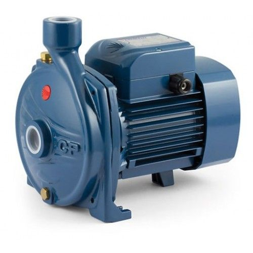 مضخة ماء بدرولو ايطالي 1 2 حصان 1 انش فراش كبير Cpm 130 Water Pumps Centrifugal Pump Well Pump